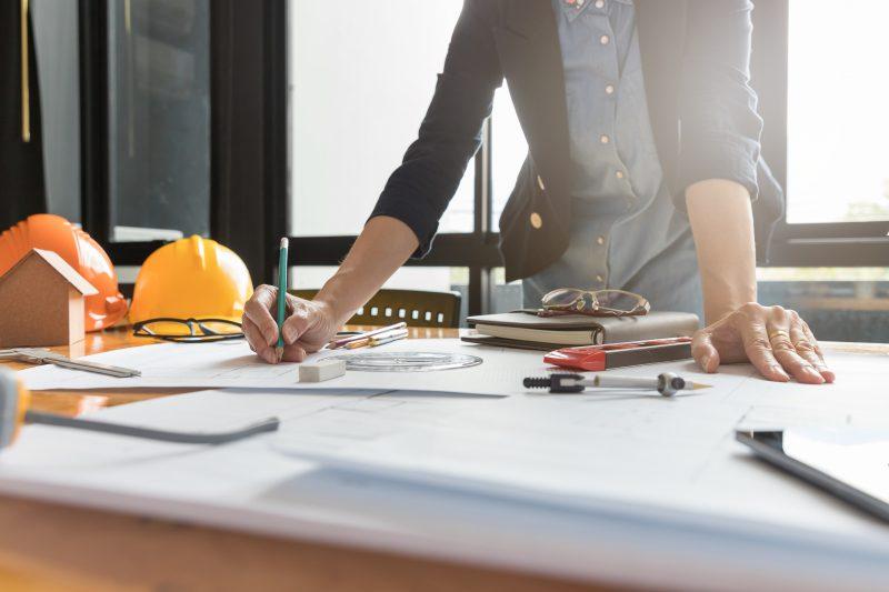 Assistance dans votre projet de décoration et mobilier